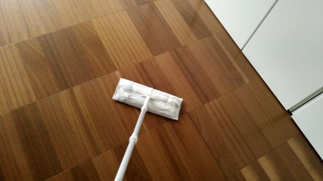 部屋掃除で金運アップだけでなく総合的な運気も上昇【今日から実行】