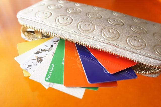 金運アップには、財布の中身も大事【今すぐ財布の中身をチェックして改善】